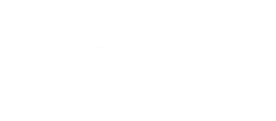 Madame Tusindfryd